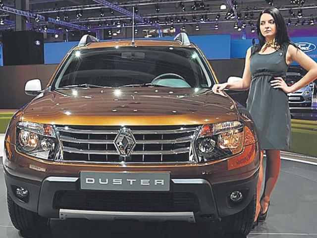 Duster-contributed-over-80-of-Renault-s-overall-sales-during-2013-2014-selling-46-786-units