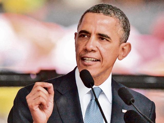 Barack Obama,US Congress,Republicans