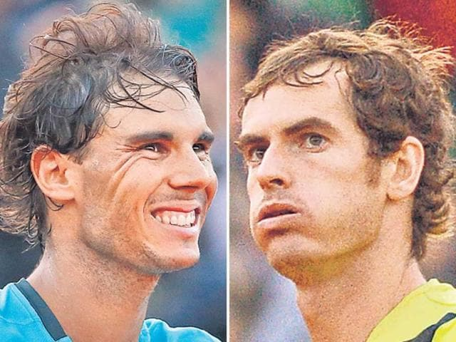 File-photo-of-Rafael-Nadal-L-and-Andy-Murray-Agency-Photo