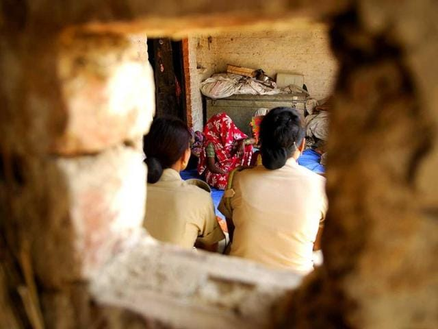 Central Bureau of Investigation,CBI,Badaun case