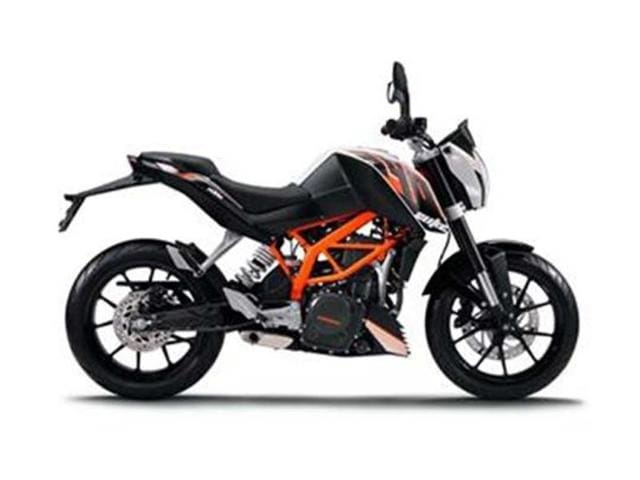 KTM-recalls-390-Duke