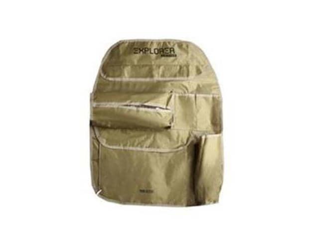 Tata-to-sell-Safari-Storme-merchandise-online