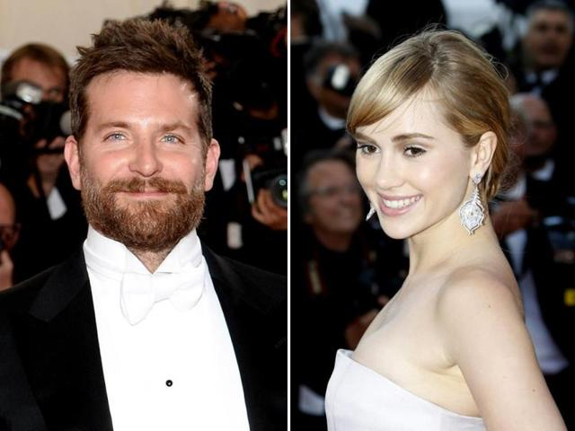 Bradley-Cooper-and-Suki-Waterhouse