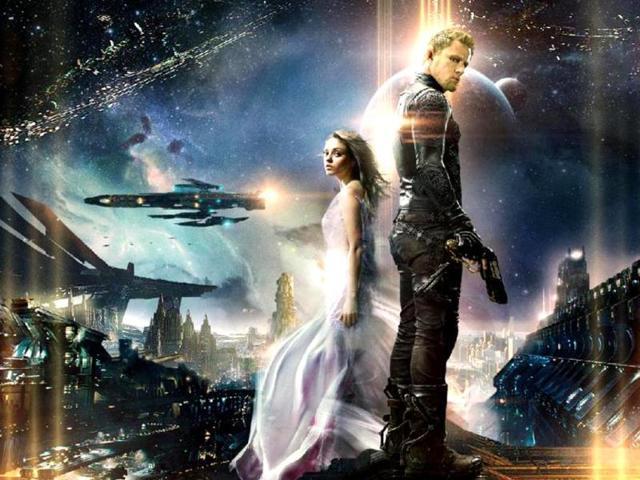 Theatrical-release-poster-for-Jupiter-Ascending