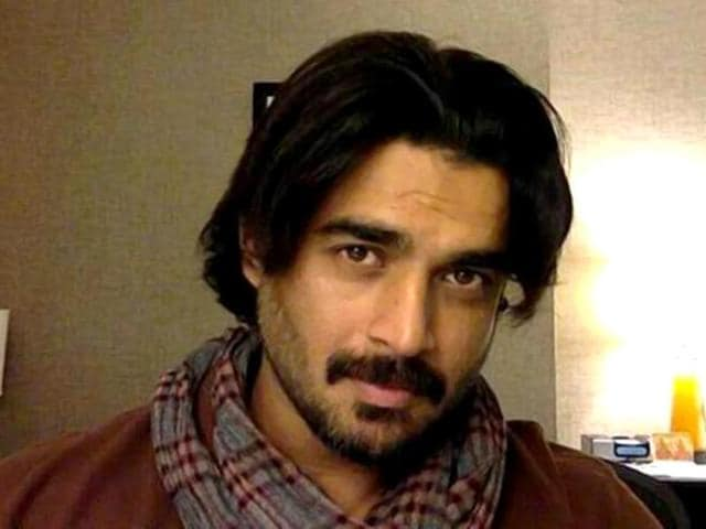 Madhavan-s-new-look-Photo-Courtesy-Twitter