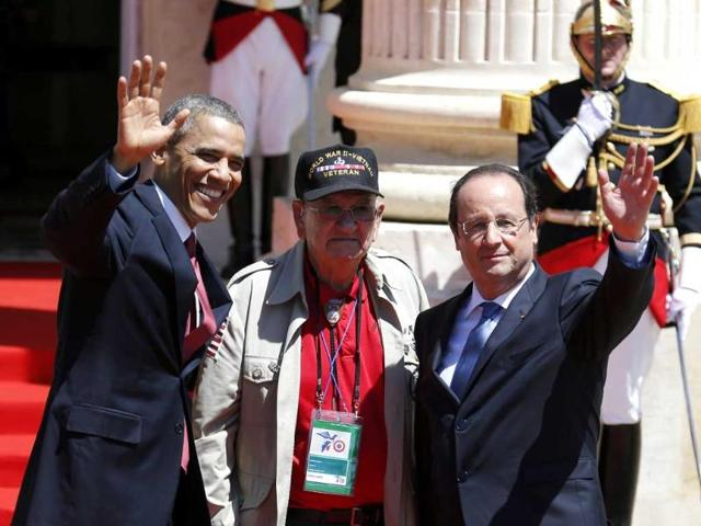 NSA spying,French Presidents surveillance,WikiLeaks