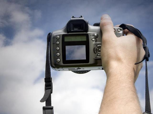 Canon-has-launched-a-cloud-based-photo-storage-and-sharing-platform-Photo-AFP-Lepro-shutterstock-com