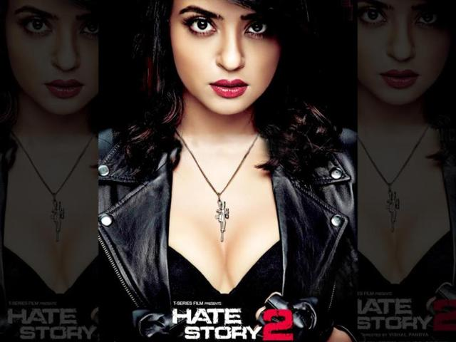 Surveen-Chawla-in-Hate-Story-2-Photo-courtesy-Facebook