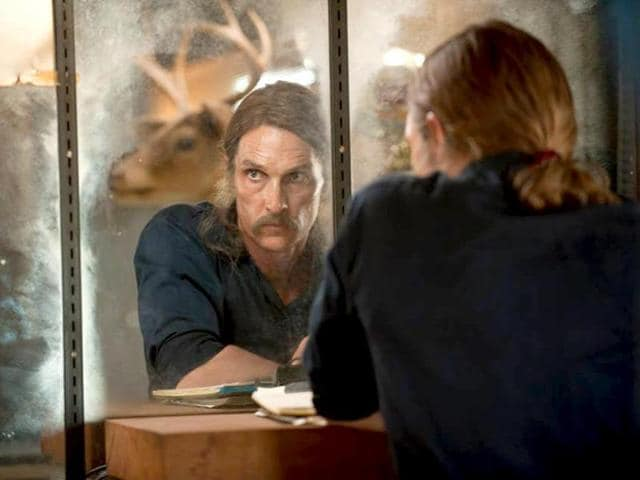 Matthew-McConaughey-was-seen-as-Detective-Rust-Cohle-in-the-first-season-of-HBO-s-thriller-drama-True-Detective-Photo-Courtesy-Facebook-TrueDetective
