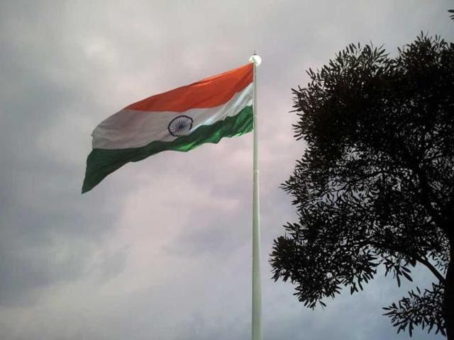 National Human Rights Commission,Madhya Pradesh,Morena