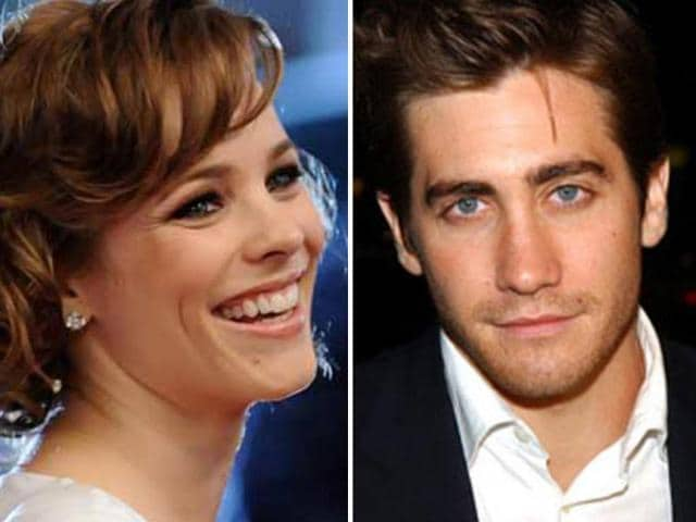 Jake-Gyllenhaal-and-Rachel-McAdams-were-spotted-enjoying-each-other-s-company-on-a-dinner-date-HT-PHOTO