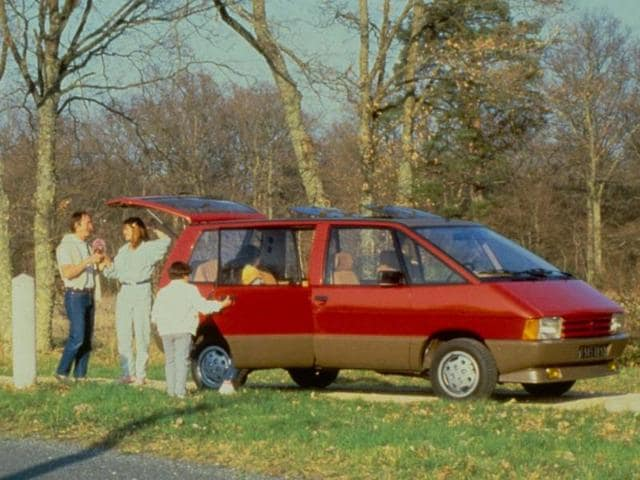 The-first-generation-Renault-Espace-an-MPV-designed-for-families-was-launched-in-June-1984-Photo-AFP