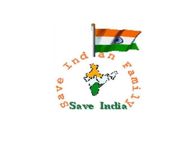 The-SIF-One-app-is-designed-by-the-Save-India-Family-Foundation-in-order-to-help-men-facing-harassment-and-false-rape-charges