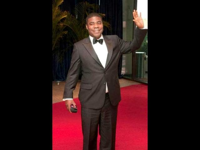 Tracy-Morgan-was-injured-in-a-crash-in-New-Jersey-over-the-weekend-The-accident-left-one-man-and-severly-injured-the-30-Rock-star-Photo-Courtesy-Facebook-realtracymorgan