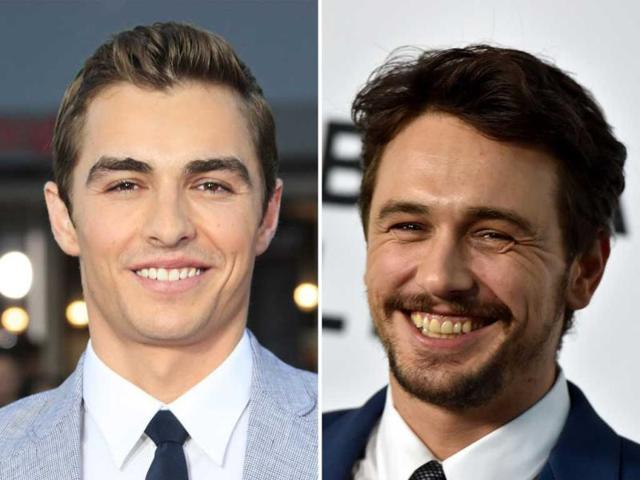Dave-Franco-will-be-seen-with-brother-James-in-the-film-adaptation-of-the-book-The-Disaster-Artist-My-Life-Inside-The-Room-Agencies