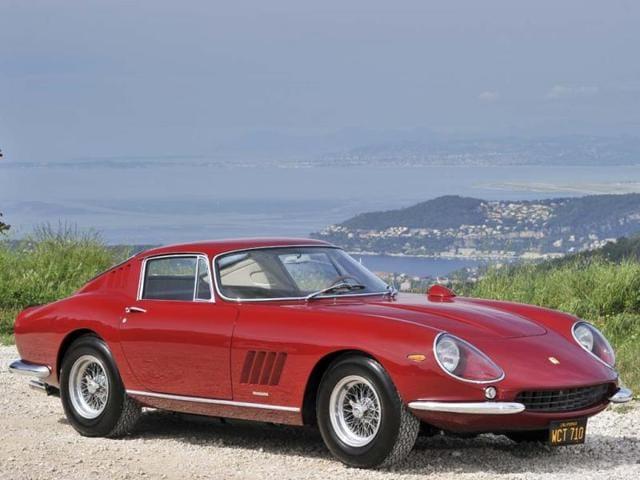 Ex-Steve-McQueen-Ferrari-275-GTB-4-Photo-AFP