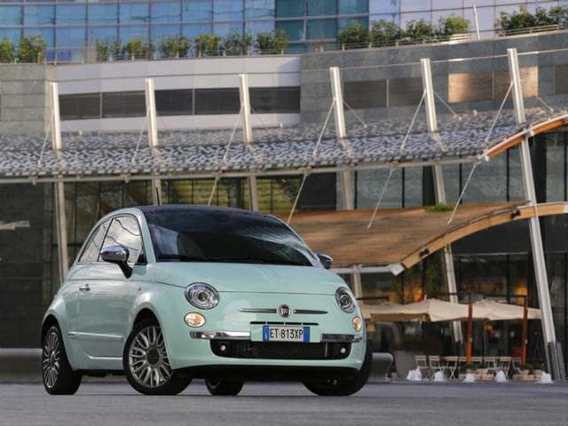 The-new-Fiat-500-with-the-Club-trim-package-is-available-starting-at-15-960-around-21-700-Photo-AFP