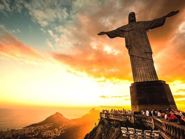 Rio de Janeiro,transgenders,LGBT rights