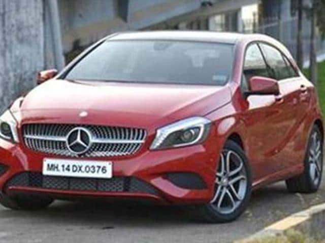Mercedes-Benz-to-launch-special-A-and-B-class-edition