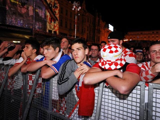Croatian-fans-react-as-they-watch-their-team-lose-to-Brazil-in-the-Fifa-World-Cup-opener-in-Sao-Paolo-AFP-Photo