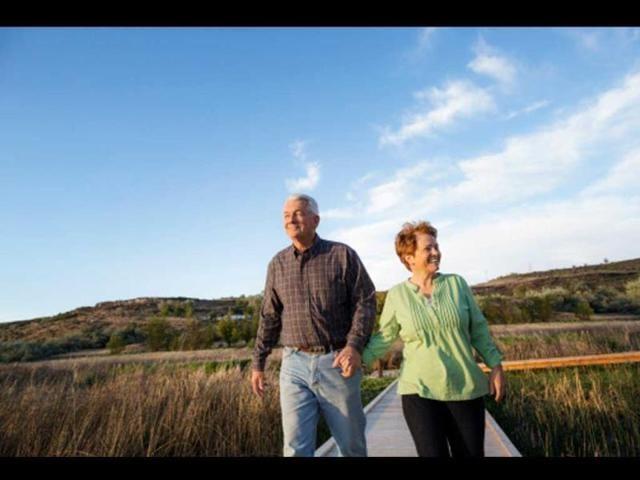 An-elderly-couple-walking-Getty-Image