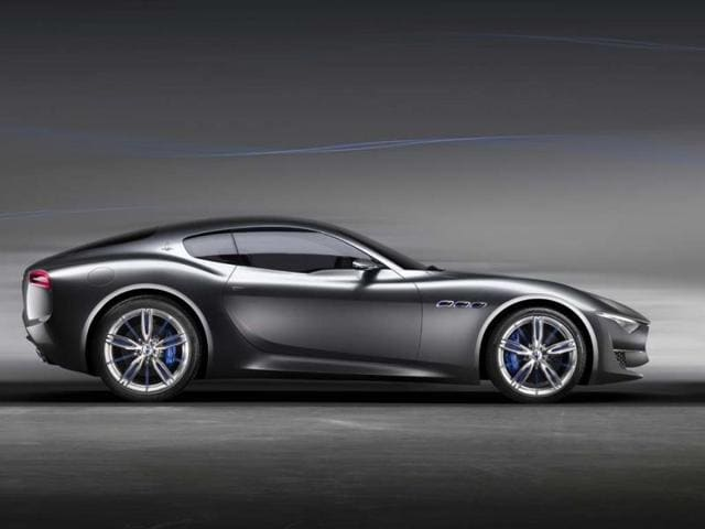 Unveiled-at-the-2014-Geneva-Motor-Show-the-Maserati-Alfieri-concept-pays-tribute-to-the-brand-s-founder-Photo-AFP