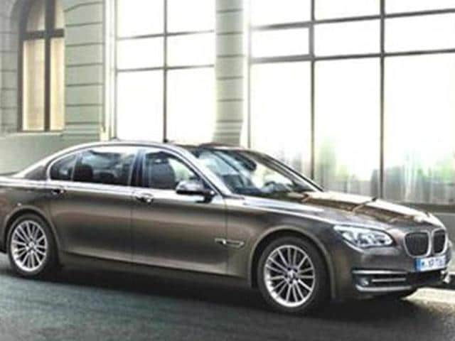 BMW-launches-7-series-High-Security-in-India
