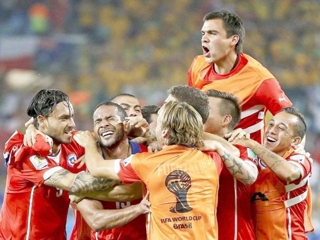 Chile-beat-Australia-3-1-in-Cuiaba-AP-PTI-Photo