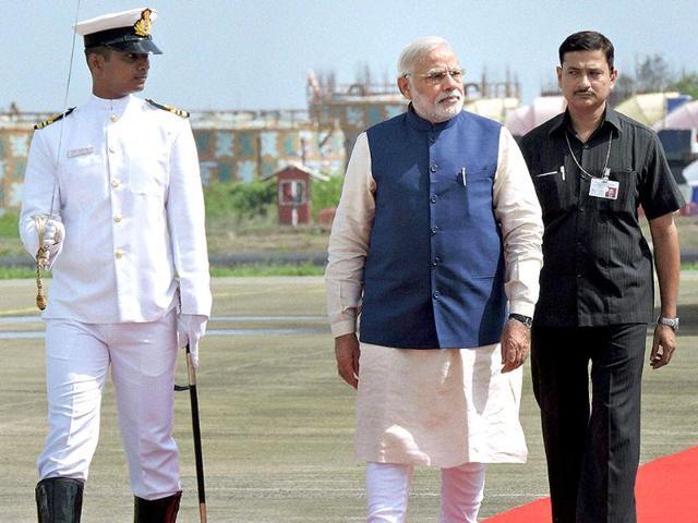 Narendra Modi,prime Minister,BRICS summit