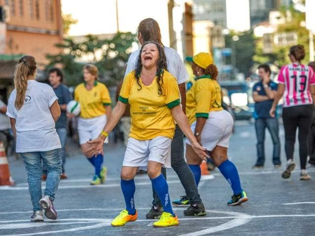 Prostitutes-play-a-football-match-against-a-university-team-to-protest-against-women-exploitation-at-Guaicurus-Street-in-Belo-Horizonte-Brazil-AFP-Photo