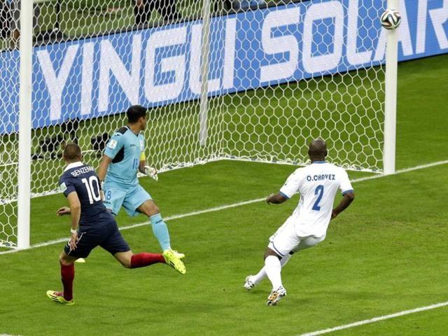 An-own-goal-by-Valladares-was-the-subject-of-controversy-as-Goal-line-technology-was-used-to-award-the-goal-AP-Photo