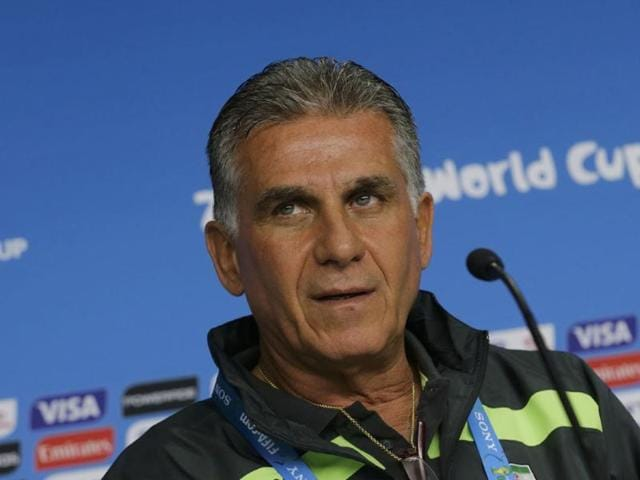 Iran-s-national-coach-Carlos-Queiroz-attends-a-news-conference-before-a-training-session-at-the-Arena-Baixada-soccer-stadium-in-Curitiba-Reuters-Photo
