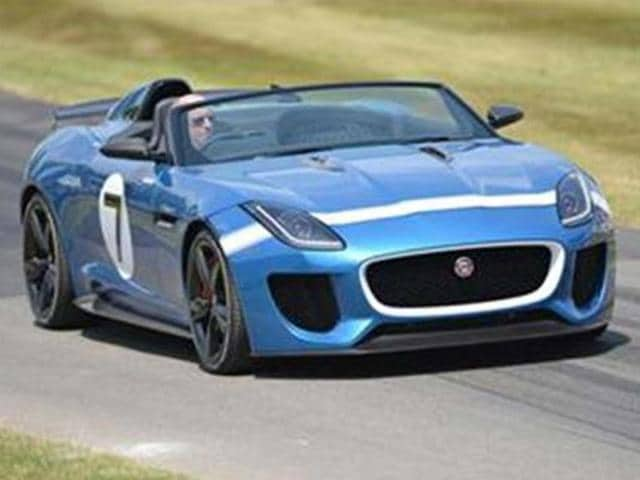 JLR-launches-Special-Operations-division