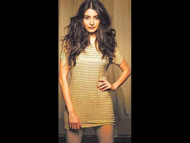 NH10,Anushka Sharma,NH10 sequel