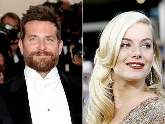 Bradley-Cooper-and-Sienna-Miller-are-currently-working-together-on-Clint-Eastwood-s-American-Sniper-Agencies
