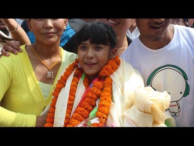 Dance-India-Dance-Little-Masters-3-contestant-Teriya-Magar