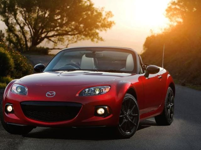 Mazda-MX-5-25th-Anniversary-Limited-Edition-Photo-AFP