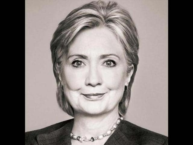 The-cover-of-Hillary-Clinton-s-book-Hard-Choices
