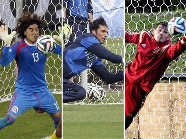 Are-they-the-best-goalkeepers-in-the-World-Cup-Agencies-Photo