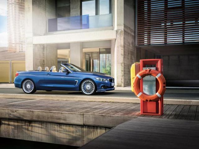 The-new-Alpina-B4-Bi-Turbo-Photo-AFP