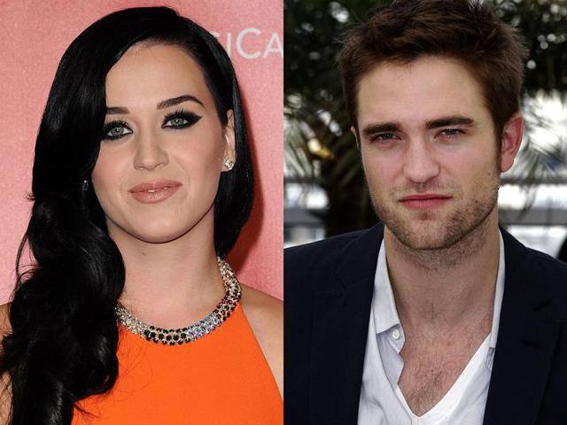 Katy-Perry-and-Robert-Pattinson-Agencies