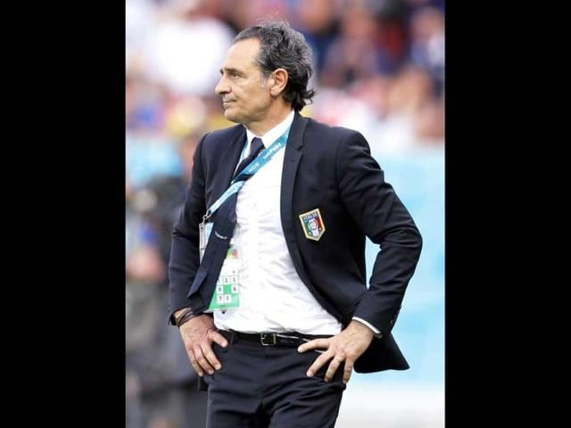 Italy-s-head-coach-Cesare-Prandelli-stands-hands-on-hips-during-the-Group-D-World-Cup-match-between-Italy-and-Costa-Rica-at-the-Arena-Pernambuco-in-Recife-Brazil-on-Friday-AP-Photo