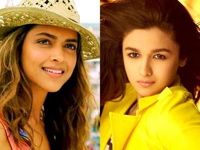 Deepika-Padukone-and-Alia-Bhatt-HT-Photo