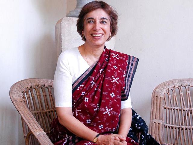 Manju-Kapur