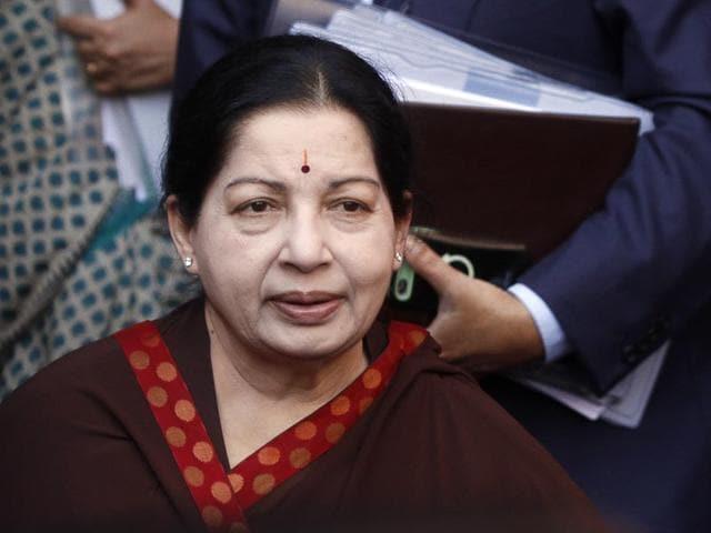 Jayalalithaa,Tamil Nadu,Modi