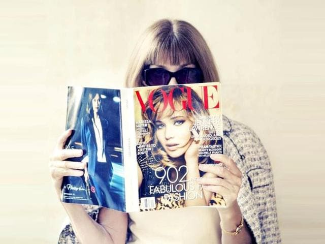 Vogue-editor-in-chief-Anna-Wintour-Photo-Courtesy-Instagram