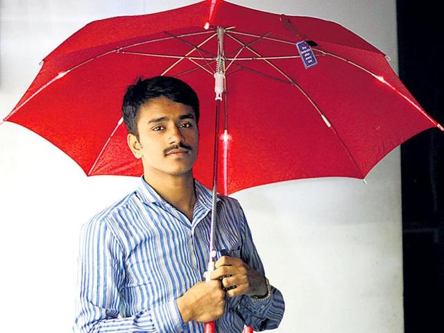 Monsoon rains,India monsoon,deficient monsoon