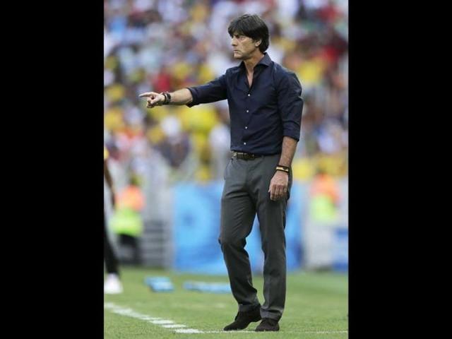 Germany,World Cup,quarter-finals