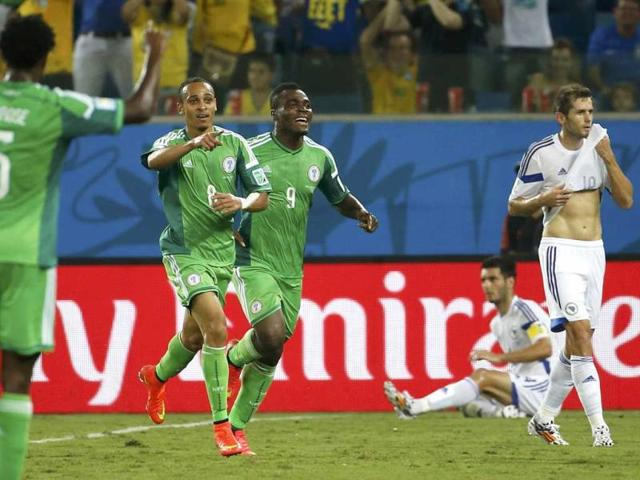 Nigeria-s-Peter-Odemwingie-2nd-L-celebrates-after-scoring-a-goal-against-Bosnia-and-Herzegovina-during-their-2014-World-Cup-Group-F-match-at-the-Pantanal-arena-in-Cuiaba-Reuters-Photo