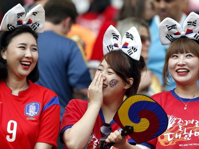 South-Korean-supporters-AP-Photo